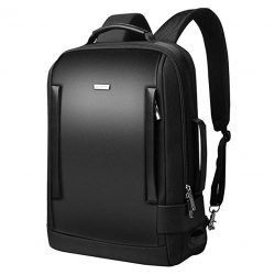 Laptop Business Backpacks College Student