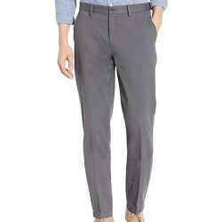Amazon Essentials Men's Straight-fit Chino Pant