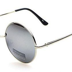 Chic-Net Sunglasses Unisex