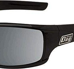 Dirty Dog Clank Sunglasses