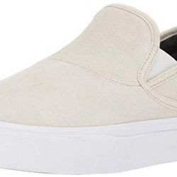 Emerica Men's Wino G6 Slip-ON Skate Shoe