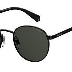 Polaroid Sunglasses Pld2053s