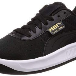 Puma California sneakers