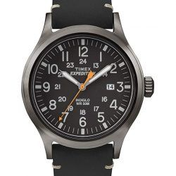 Timex Expedition - Reloj de Cuarzo