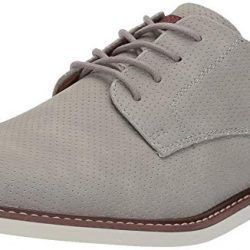 Tommy Hilfiger Men's Garson6 Oxford