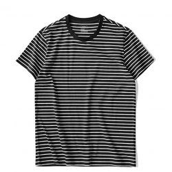 Camiseta striped Tee